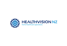 Healthvision NZ Limited