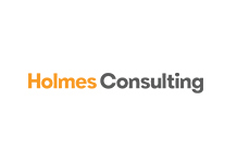 Holmes Consulting LP