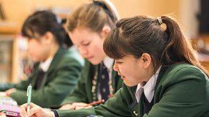 Schools in New Zealand: 10 facts