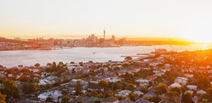 Auckland – Make this your place