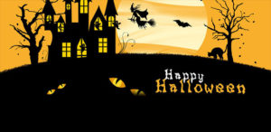 Halloween happenings in Australia, Canada and New Zealand