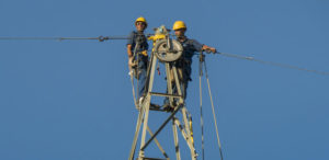 3 reasons line mechanics and other electrical specialists should move to New Zealand