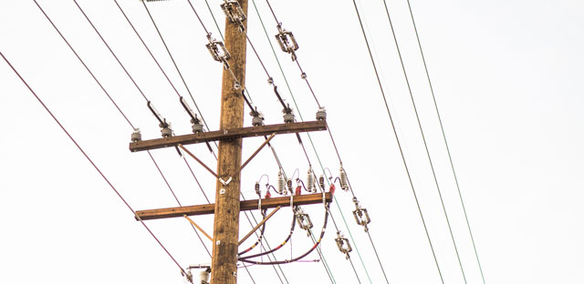Magnificent Why Electricians Should Consider Moving To New Zealand Wiring Cloud Brecesaoduqqnet