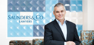 Saunders & Co Lawyers